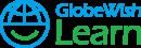 GlobeWish Learn